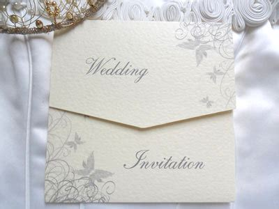 Cheap Handmade Wedding Invitations Uk - cheap wedding invitations uk invitation ideas