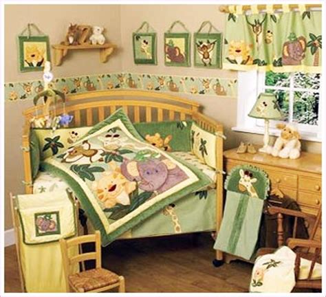 Baby Set Junge by Decorate Your Baby S Nursery With Baby Crib Bedding Sets