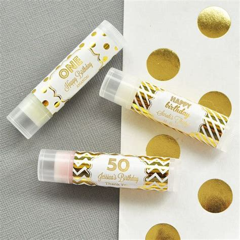 Giveaways For 50th Birthday - 25 best ideas about 50th birthday favors on pinterest 50th birthday party favors