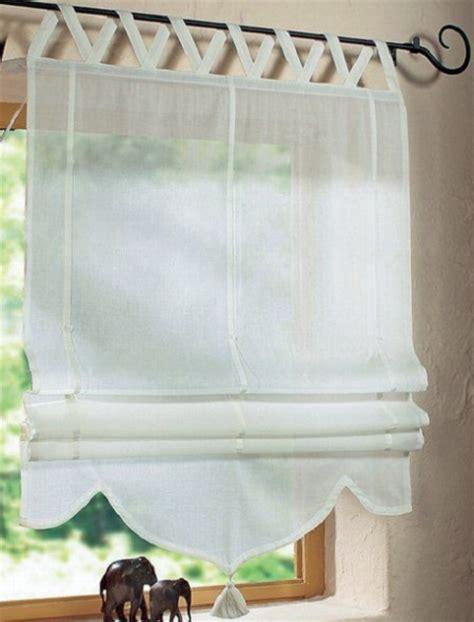 Maravillosa  Como Confeccionar Estores #3: 4-modelos-de-cortinas-de-cocina-modernas-93-9.jpg