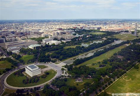 Washington Dc Background Check Washington Dc Washington Dc Tourism