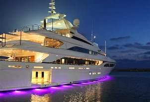 Salon Cabinets For Sale Motor Yacht Seanna A Benetti Superyacht