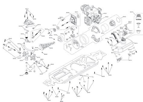 losi parts house losi parts house losi parts 8ight parts losi micro parts autos post