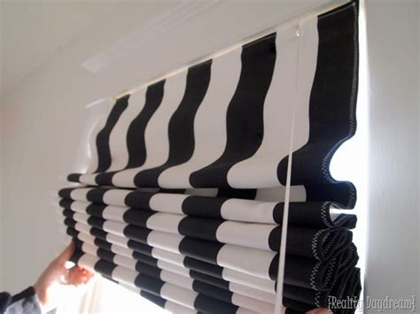 Blinds Diy How To Make Diy Mini Blinds Using Your Existing Mini Blinds