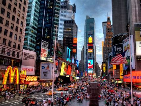 where to stay in new york for new years top 10 places to visit in new york including tourist