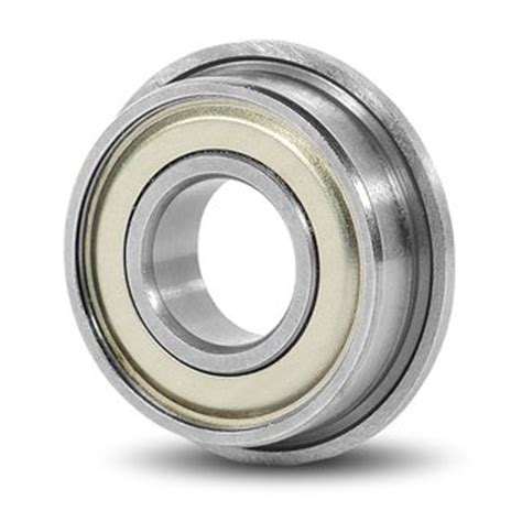 Bearing F 685 Zz Asb groove bearings gt gt order here