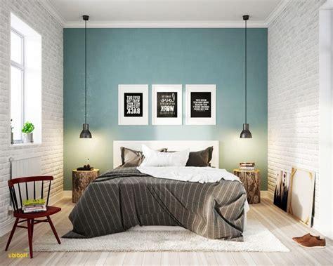 Skandinavische Einrichtung by Schlafzimmer Einrichten 6 Atemberaubend Moderne Visionen