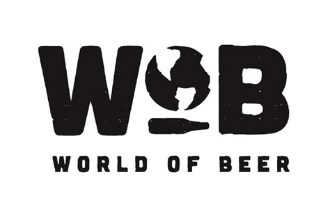 world of beer internship how to apply for 12 000 job world of beer opens first tavern in manhattan brewbound com