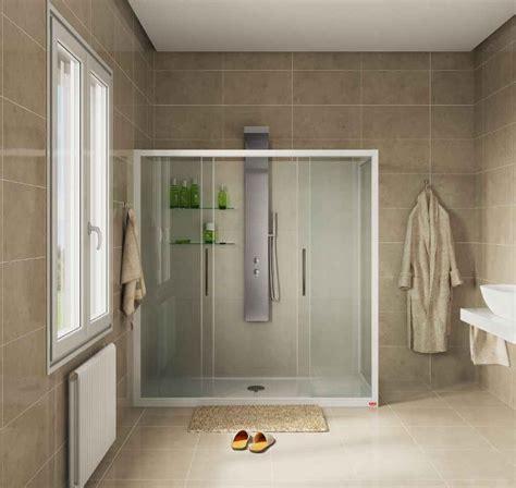 costo doccia remail trasformazione in doccia amerika remail