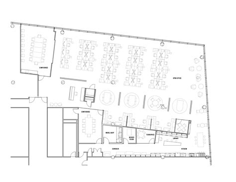 openoffice draw floor plan openoffice draw floor plan openoffice draw floor plan 100