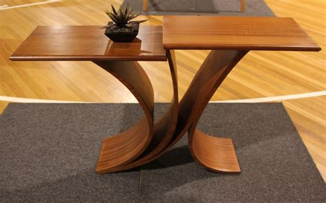 hsc woodwork projects  woodworking
