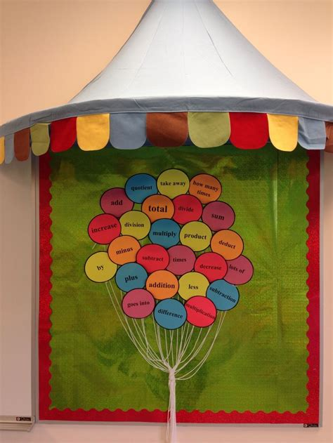 new year class decorations 1000 images about reading area on reading