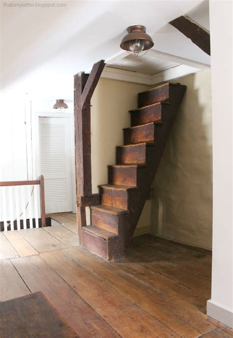 Bedroom Closet Stairs That S My Letter Quot U Quot Is For Upstairs Hallway Makeover