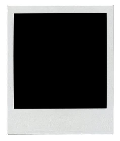 Pinterest The World S Catalog Of Ideas Polaroid Frame Template