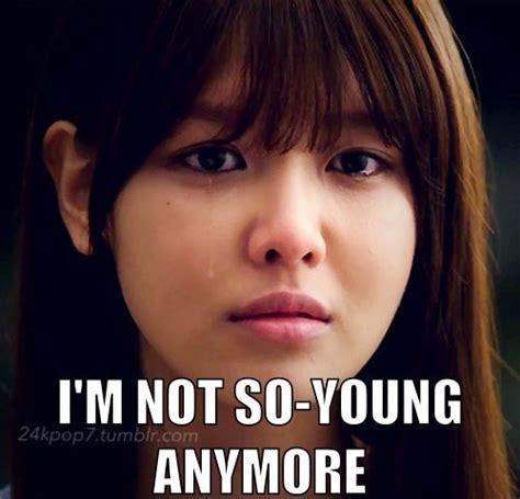 Snsd Funny Memes - 143 best snsd images on pinterest girls generation girl