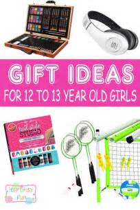 best gifts for 12 year old girls in 2017 online shopping