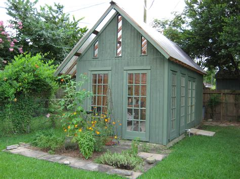 backyard garden shed queries  needto remedy