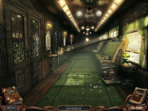 viktorianische zimmer 1 mysteries das gelbe zimmer spiel screenshot