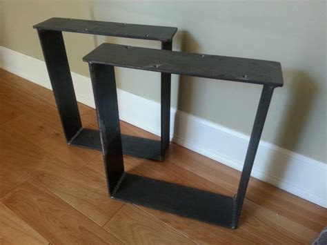 bench legs best 25 bench legs ideas on pinterest metal furniture
