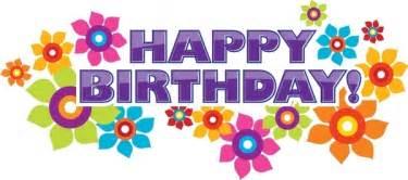 vector happy birthday flowers free vector download 14 306