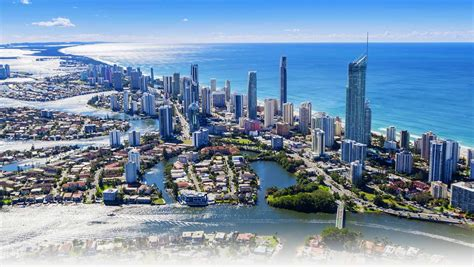 gold wallpaper australia gold coast australia booktoday hotels