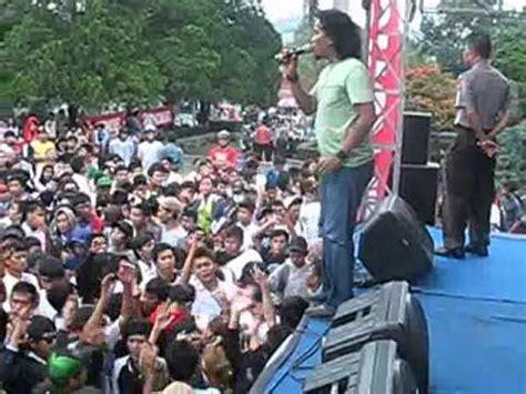 jamica kumaha sia www cinta reggae blogspot com kumaha videolike