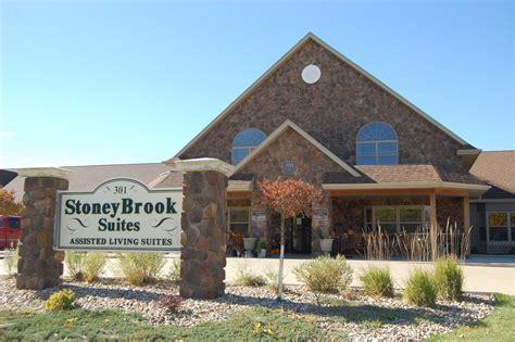 100 nursing homes near sioux city unitypoint health