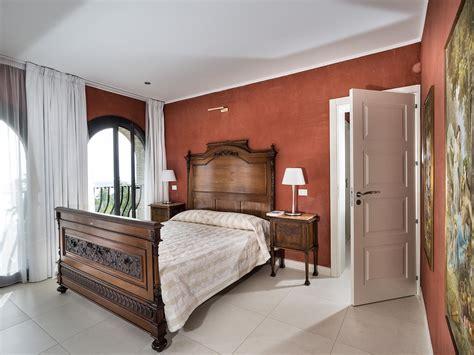 appartamenti taormina appartamenti appartamenti a taormina luxury residence