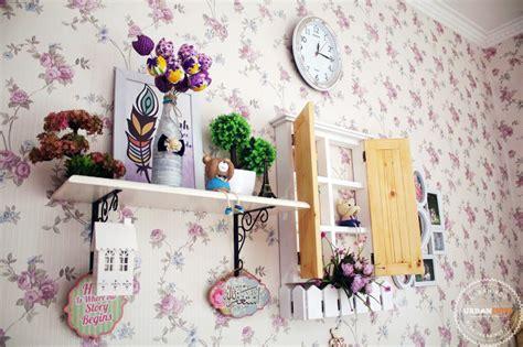 Hiasan Dinding Assalamualaikum Kayu Untuk Dekorasi dekorasi shabby chic di ruang tamu minimalis kenapa tidak