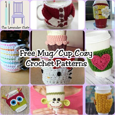 craft fair project ideas 1000 ideas about crochet craft fair on craft