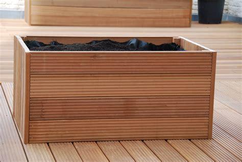 terrasses d aussieres 2010 agreba r 233 alisations terrasse en bankirai