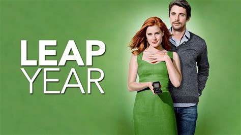 film leap year adalah leap year 2010 backdrops the movie database tmdb