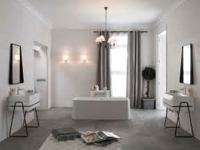 mobiliario ba 241 o muebles para el ba 241 o porcelanosa