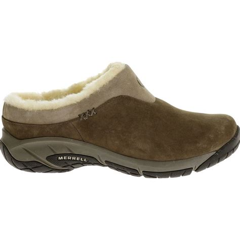 shoe encore merrell encore shoe s backcountry