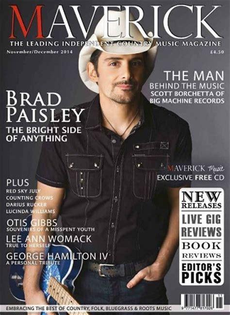 maverick country  mag review  guitar storage