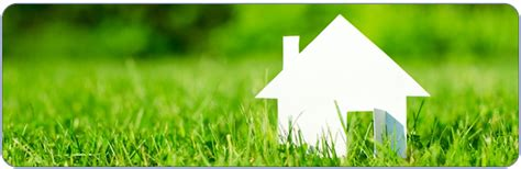 remortgaging fairdeal mortgages