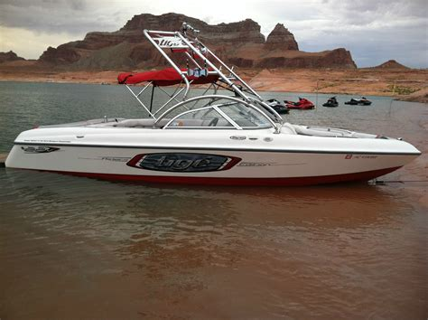 tige wakeboard boat 22 tige riders edition wakeboard boat 2004 for sale for