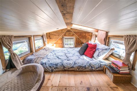 tiny house interior 0011 tiny house journey