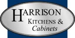 kitchen cabinets adelaide harrison kitchens cabinets new harrison kitchens cabinets new kitchen specialists