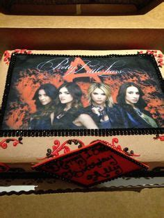 google themes pretty little liars 1000 images about pretty little liars party on pinterest