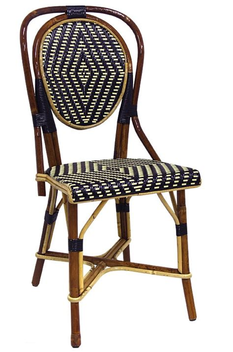 commercial  residential french cafe bistro chairs collection   france melbourne