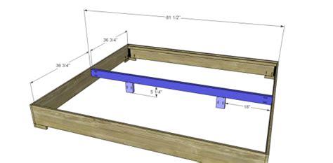 king bed frame plans woodworking king bed frame woodworking plans woodshop plans