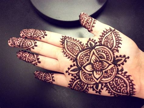 henna tattoos destin fl simple flower mehndi designs 2018 flowers healthy