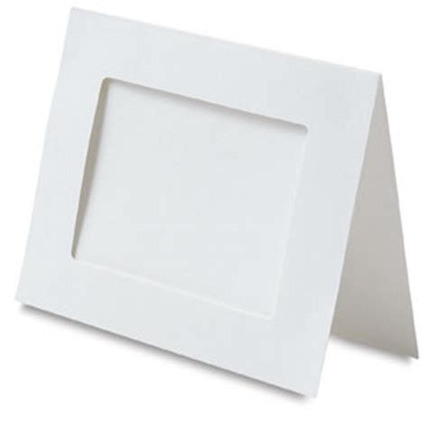 photo frame cards 12940 1000 strathmore photo mount and photo frame cards