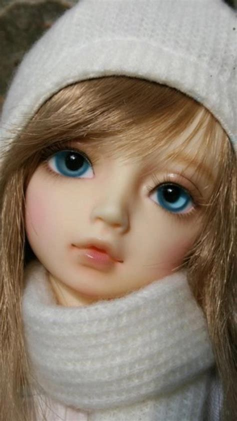 doll pic dolls pictures images graphics for whatsapp
