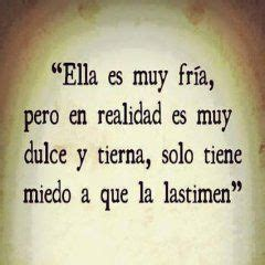 imagenes muy bonitas y chistosas 10 best images about frases on pinterest te amo mi amor