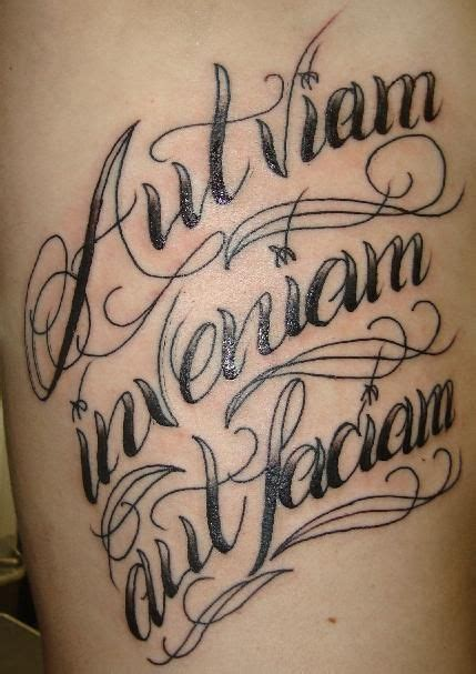 17 best images about lettering tattoo flash on pinterest 17 best images about tattoo script fonts on pinterest