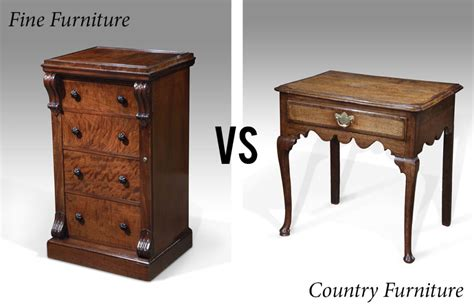 Hakes Furniture by Furniture And Country Furniture What S The