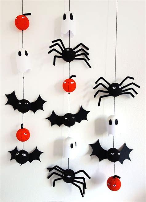 m 225 s de 25 ideas incre 237 bles sobre adornos halloween en - Decoraciones De Halloween