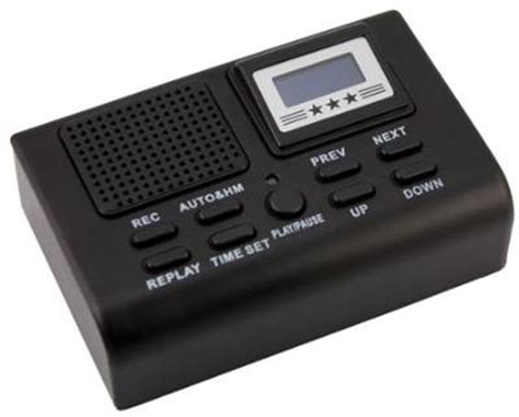 online spy audio devices in mumbai | buy voice recording